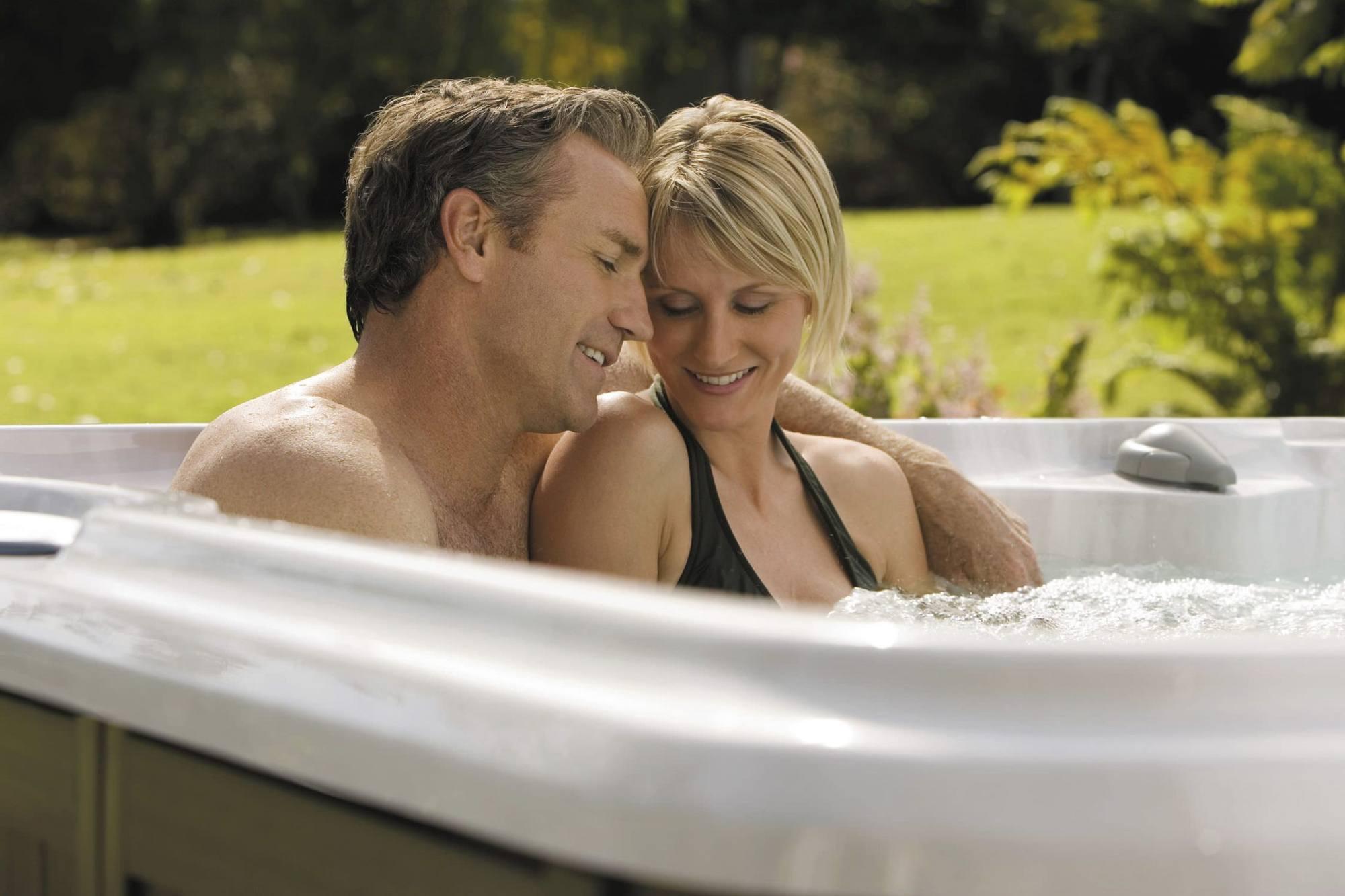sundance-spas-8 Наружные SPA ванны
