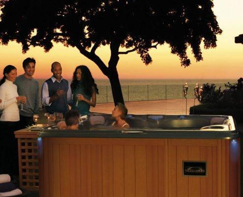 sundance-spas-9-495x400 Āra SPA vannas