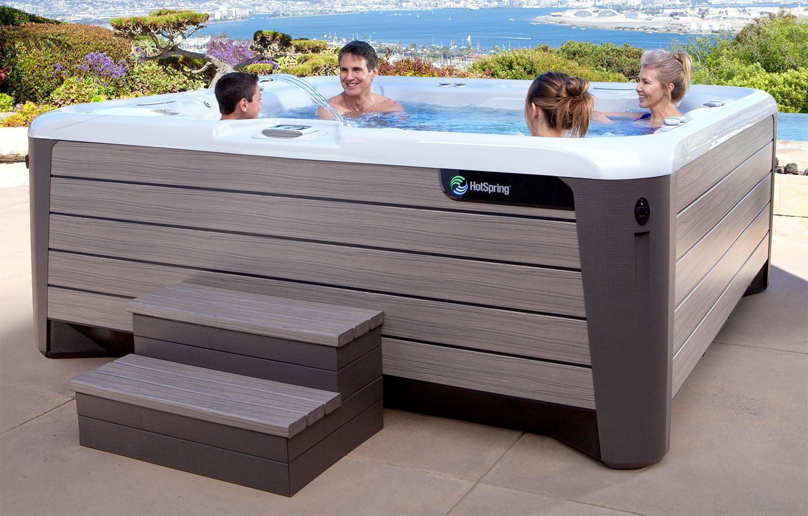 updated_shop_hot_tubs Наружные SPA ванны