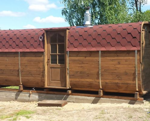5m-495x400 Saunas / Pirtis