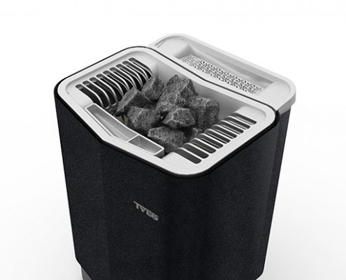 sense-combi-above-495x400 Оборудование для сауны / бани