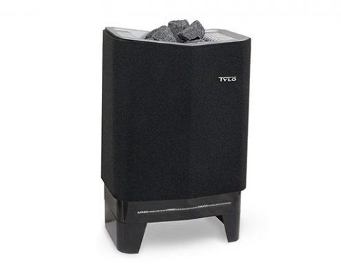 sense-combi-elite-legs_1-495x400 Оборудование для сауны / бани