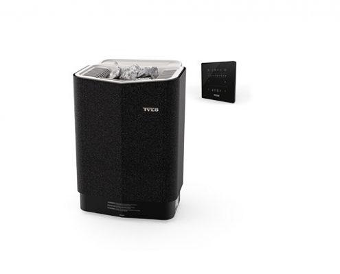 sense-combi-pure_1-495x400 Оборудование для сауны / бани