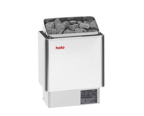 Cup_sauna_heater_helo_tylohelo-495x400 Оборудование для сауны / бани