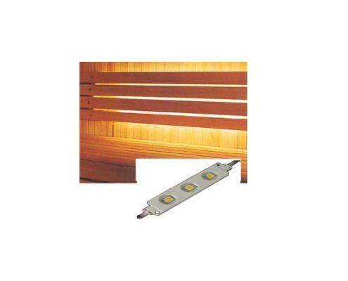 LED-LIght-495x400 Оборудование для сауны / бани