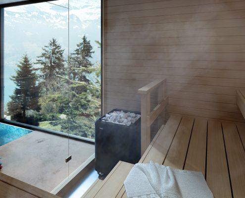Laava_BWT_helo_sauna_heater_tylohelo-495x400 Оборудование для сауны / бани