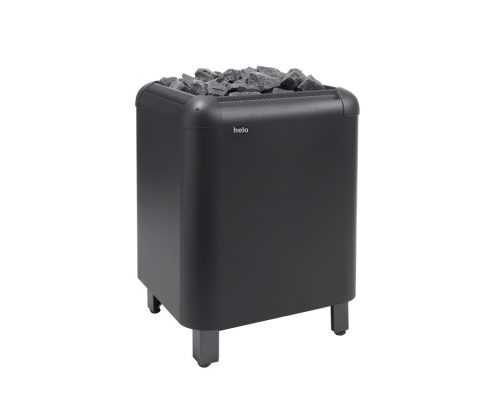 Laava_commercial_sauna_heater_helo_BWT_tylohelo-495x400 Оборудование для сауны / бани