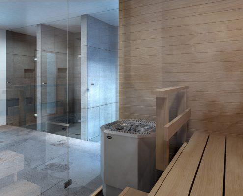 Octa_BWT_commercial_helo_sauna_heater_tylohelo-495x400 Оборудование для сауны / бани