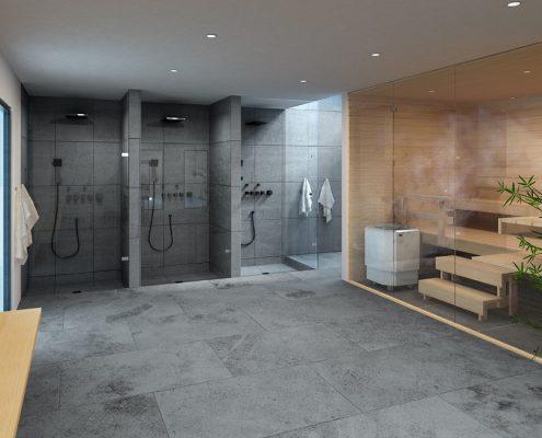 Octa_commercial_helo_sauna_heater_tylohelo-495x400 Оборудование для сауны / бани