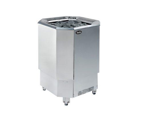 Octa_sauna_heater_commercial_helo_tylohelo-495x400 Оборудование для сауны / бани