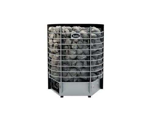 Ring_wall-495x400 Оборудование для сауны / бани