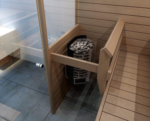 Ring_wall_II_sauna_heater_helo_tylohelo-495x400 Оборудование для сауны / бани