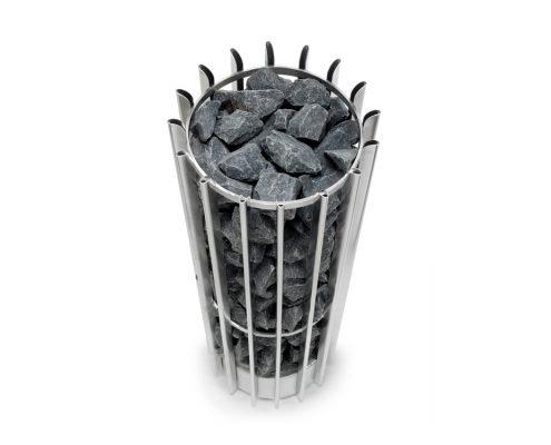 Rocher_helo_sauna_heater_tylohelo_1-495x400 Оборудование для сауны / бани