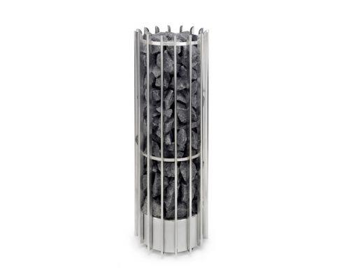 Rocher_sauna_heater_electric_helo_tylohelo-495x400 Оборудование для сауны / бани