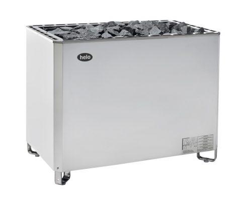 SKLA_helo_sauna_heater_commercial_tylohelo-495x400 Оборудование для сауны / бани