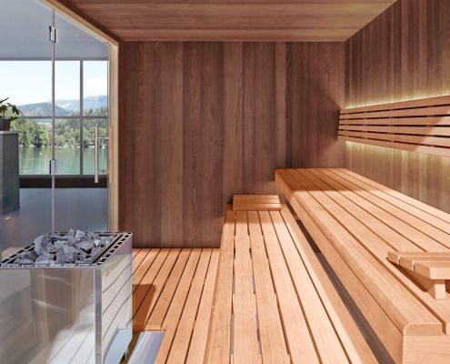 SKLA_helo_sauna_heater_tylohelo-495x400 Оборудование для сауны / бани