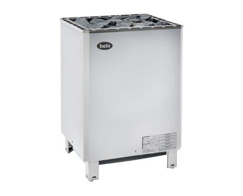 SKLE_Helo_sauna_heater_commercial_tylohelo-kopia-495x400 Оборудование для сауны / бани
