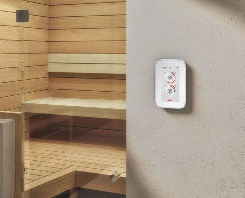 premium-miljo--495x400 Оборудование для сауны / бани
