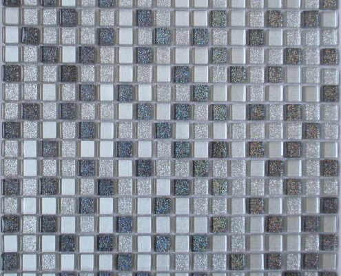15G25-2-495x400 Мозаика и плитка