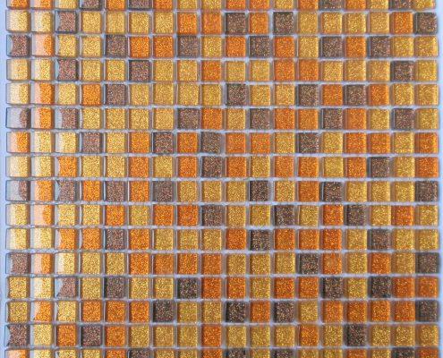 15G29-2-495x400 Мозаика и плитка