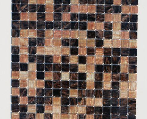 305-403-2-495x400 Мозаика и плитка