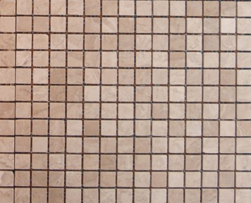 Aaman-beige-mosaic-Ls-62-m2-2-495x400 Mozaīka un flīzes