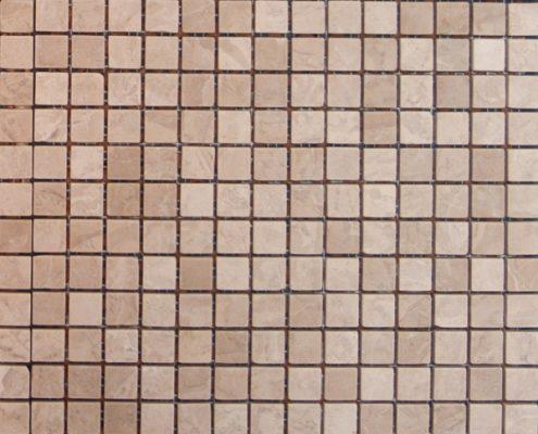 Aaman-beige-mosaic-Ls-62-m2-2-495x400 Мозаика и плитка