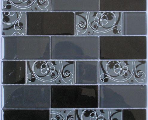 DB-A01-2-495x400 Мозаика и плитка