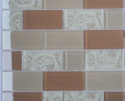 DB-A02-2-495x400 Мозаика и плитка