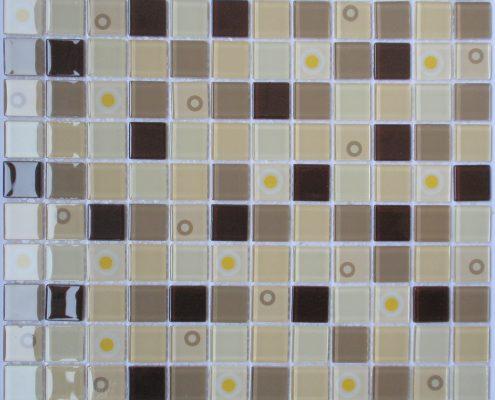 DB4-B04-2-495x400 Мозаика и плитка