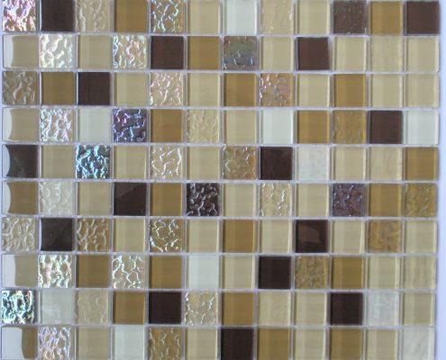 DW-004S-2-495x400 Мозаика и плитка