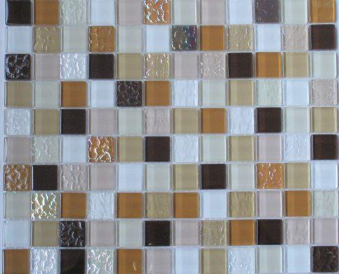 DW-011S-2-495x400 Мозаика и плитка