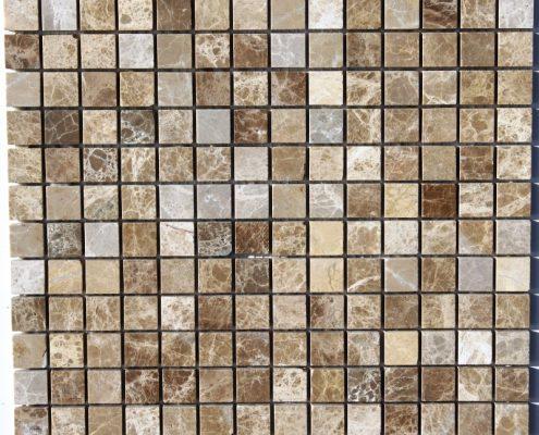Emperador-mosaic-Ls-69-m2-2-495x400 Мозаика и плитка