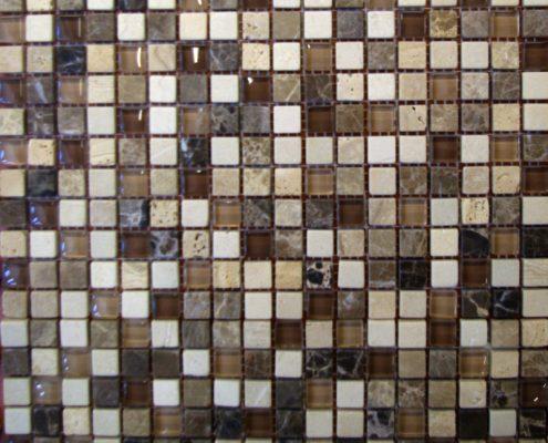Emperadortravertineglass-mix-mosaic-Ls-66-m2-1-2-495x400 Mozaīka un flīzes