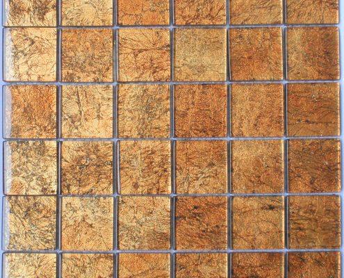 GF-014-2-495x400 Мозаика и плитка