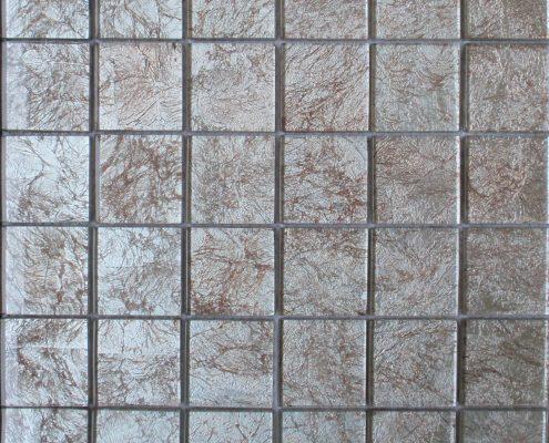 GF-018-2-495x400 Мозаика и плитка