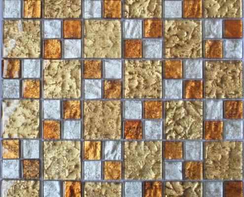 GF2348-002-2-495x400 Мозаика и плитка