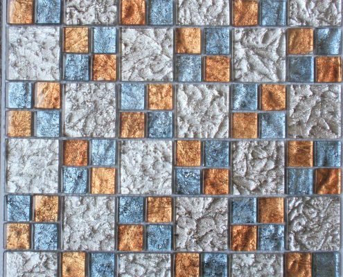 GF2348-003-2-495x400 Мозаика и плитка