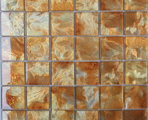 GW-012-2-495x400 Мозаика и плитка