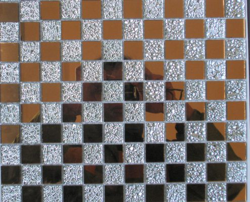 HT-027-2-495x400 Мозаика и плитка