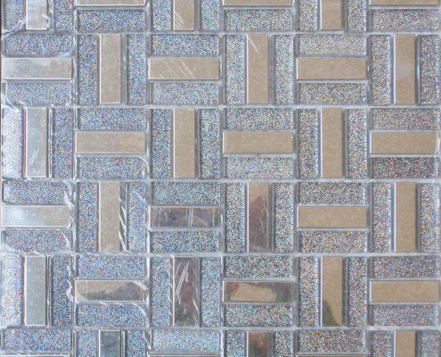 MG0302-2-495x400 Мозаика и плитка