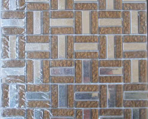 MG036-2B-2-495x400 Мозаика и плитка