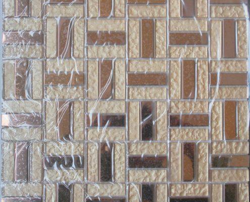 MG039-MB-2-495x400 Мозаика и плитка