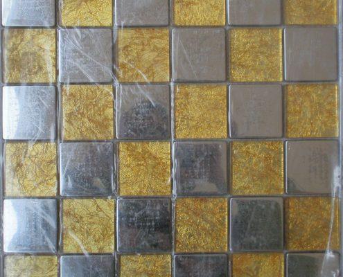 MG5223-2-495x400 Мозаика и плитка