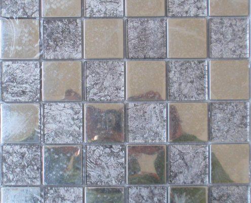 MGF5253-2-495x400 Мозаика и плитка
