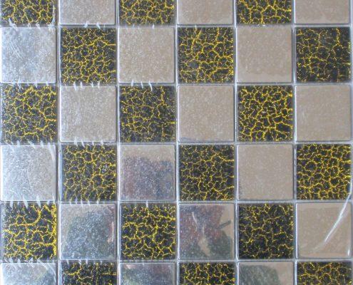 MGT001A-2-495x400 Мозаика и плитка