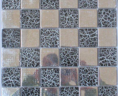 MGT002A-2-495x400 Мозаика и плитка