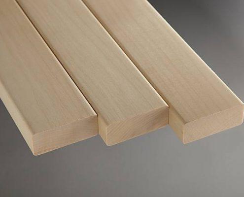 apse-lavas-standart-495x400 Saunas apšuvuma dēļi un lāvas dēļi