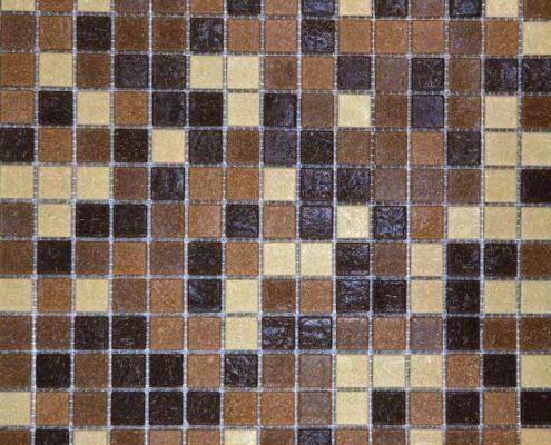 brown_mix-2-495x400 Мозаика и плитка