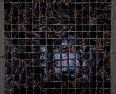 e305-3-495x400 Мозаика и плитка